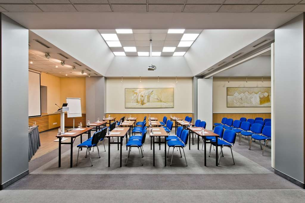 Best Western Vilnius - Hotel Conference Centre - Gintaro A&B