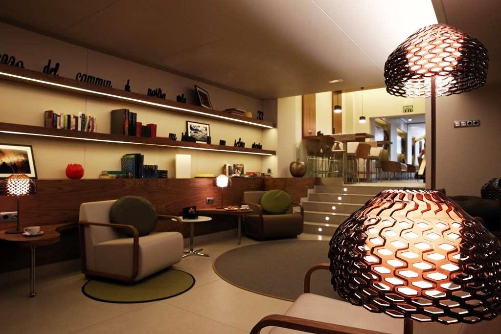 Best Western Premier Hotel Dante - Altro / Varie