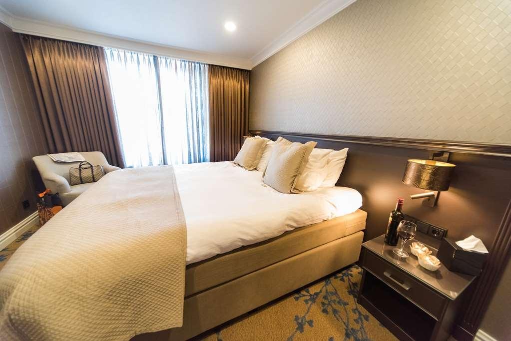 Best Western Plus City Centre Hotel Den Bosch - Small Deluxe Room
