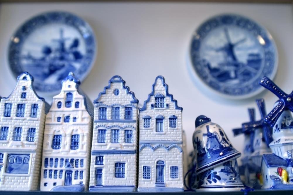 Best Western Museumhotels Delft - equipamiento de propiedad