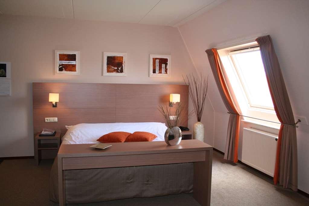 Best Western Hotel Baars - Junior Suite
