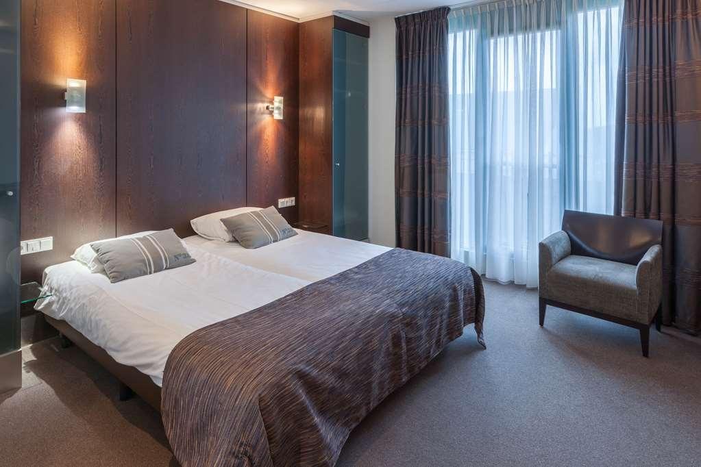 Best Western Hotel Nobis Asten - Camere / sistemazione
