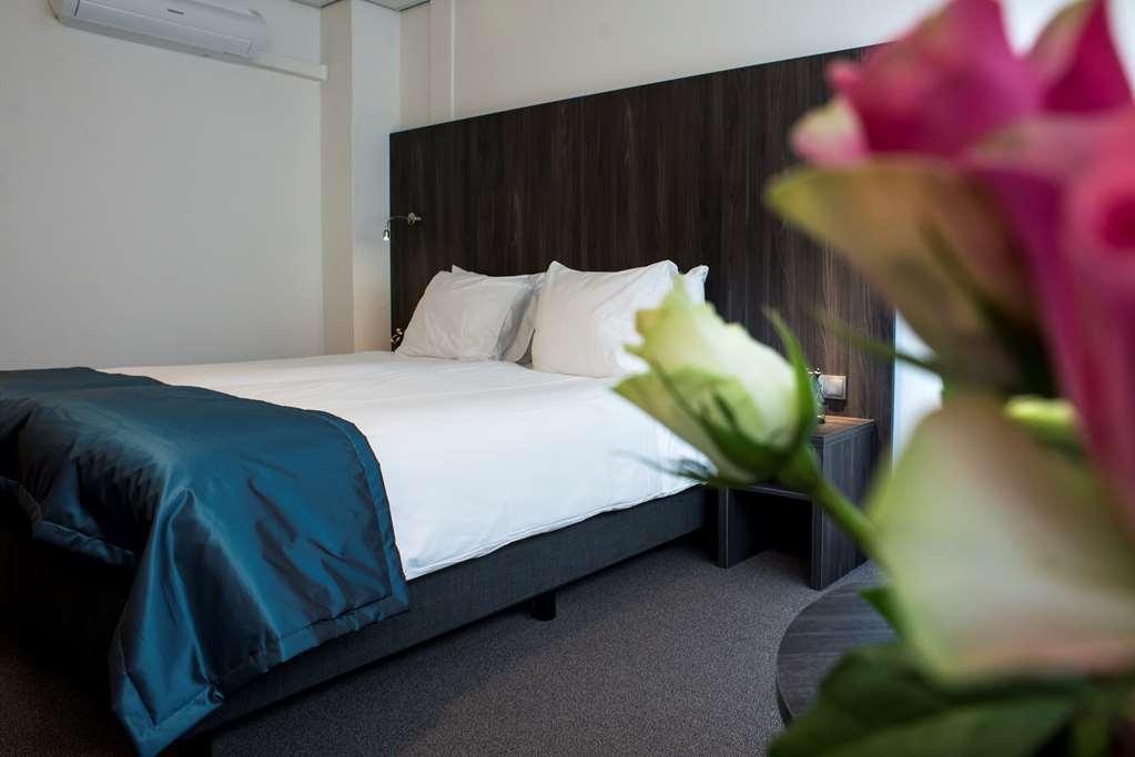Best Western City Hotel de Jonge - Camere / sistemazione