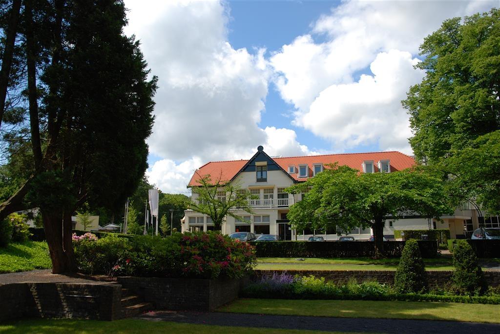 Best Western Plus Berghotel Amersfoort - Vista esterna