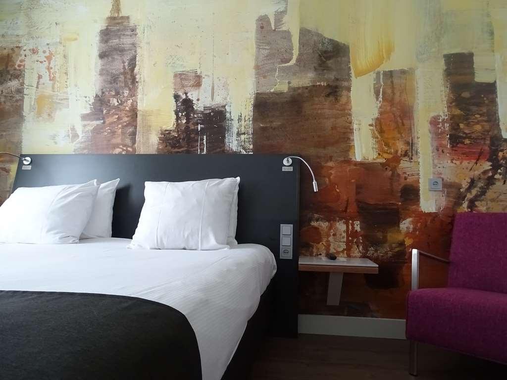 Best Western Plus Berghotel Amersfoort - Camera comfort