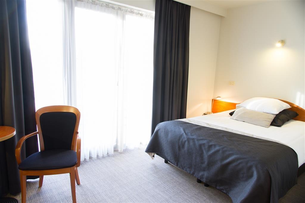 Best Western Plus Aldhem Hotel - Camere / sistemazione