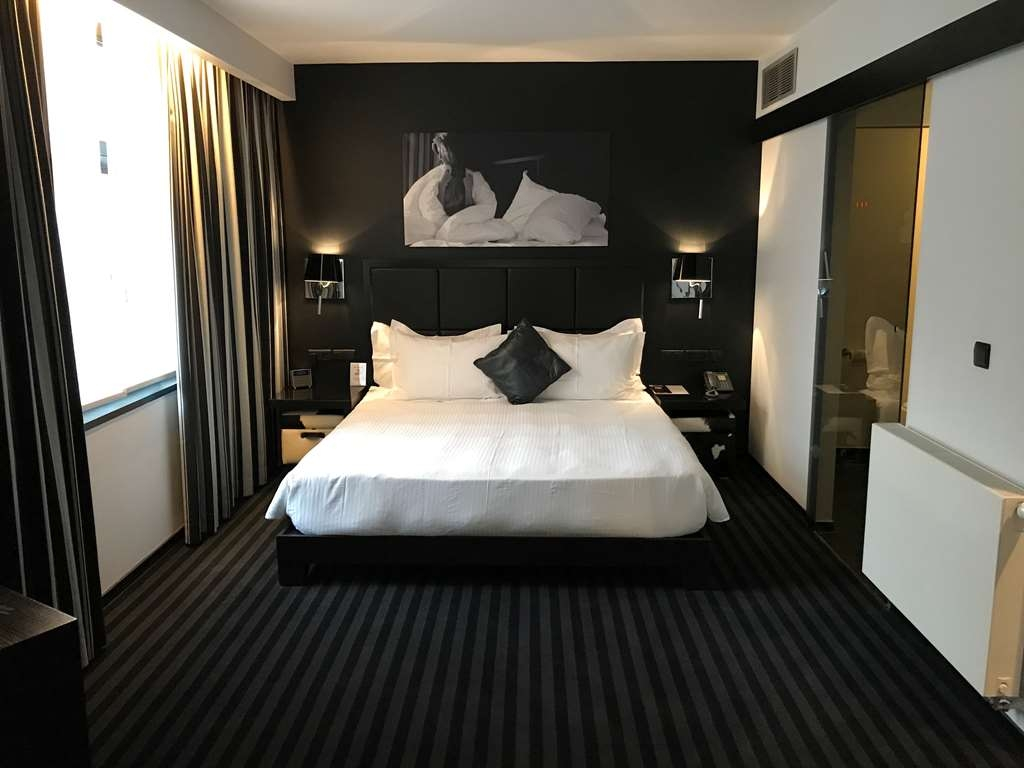 Hotel Be Manos, BW Premier Collection - Suite