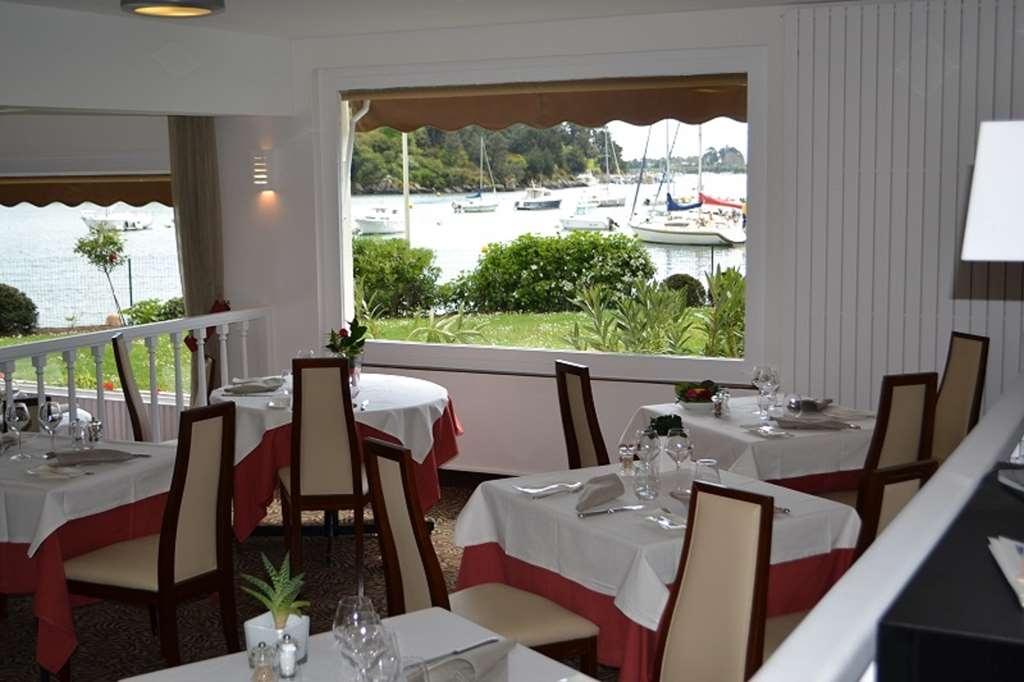 Best Western Plus Le Roof - Restaurant / Etablissement gastronomique
