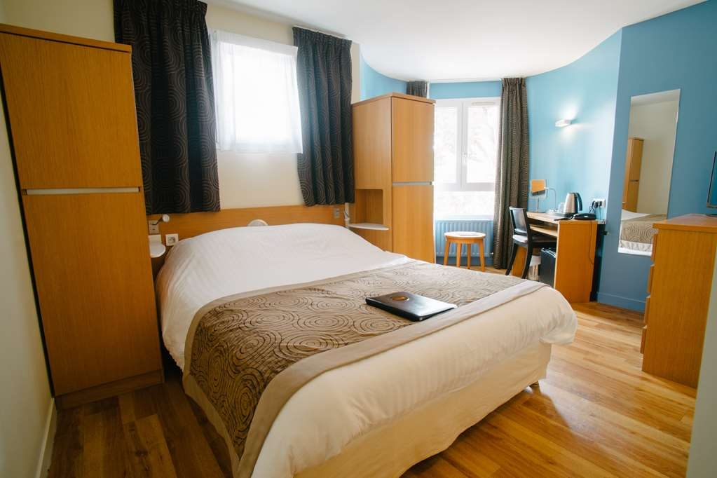 Plus SpaHôtel Hotelamp; Western Celtique Best Carnac N0mv8nwO