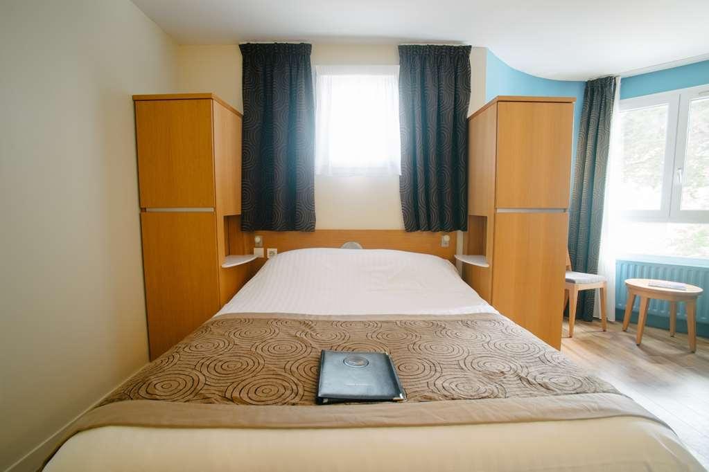 Best Western Plus Celtique Hotel & Spa - CLASSIQUE