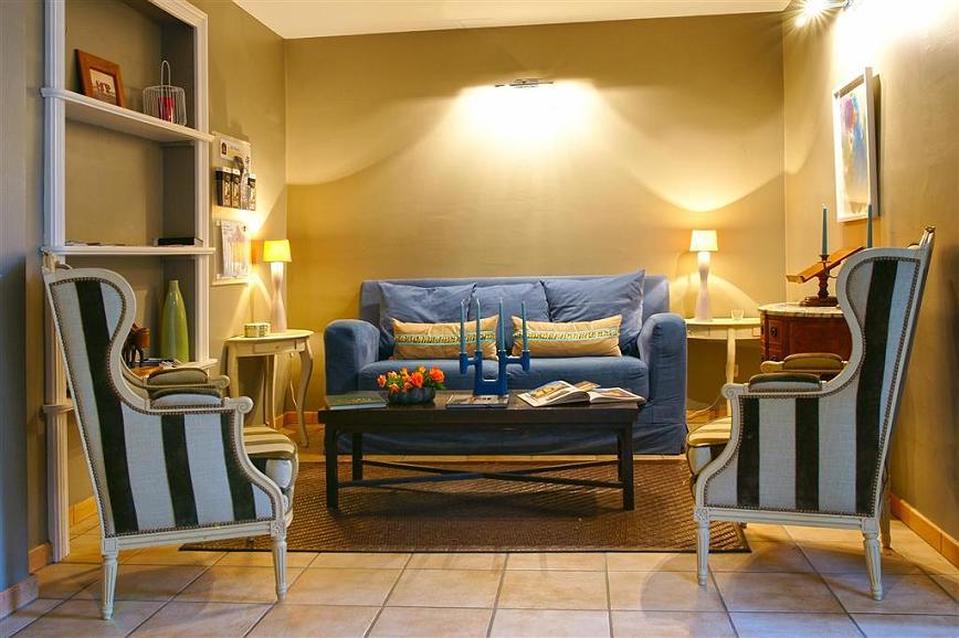 Peachy Hotel Satillieu Buchen Best Western La Gentilhommiere Machost Co Dining Chair Design Ideas Machostcouk