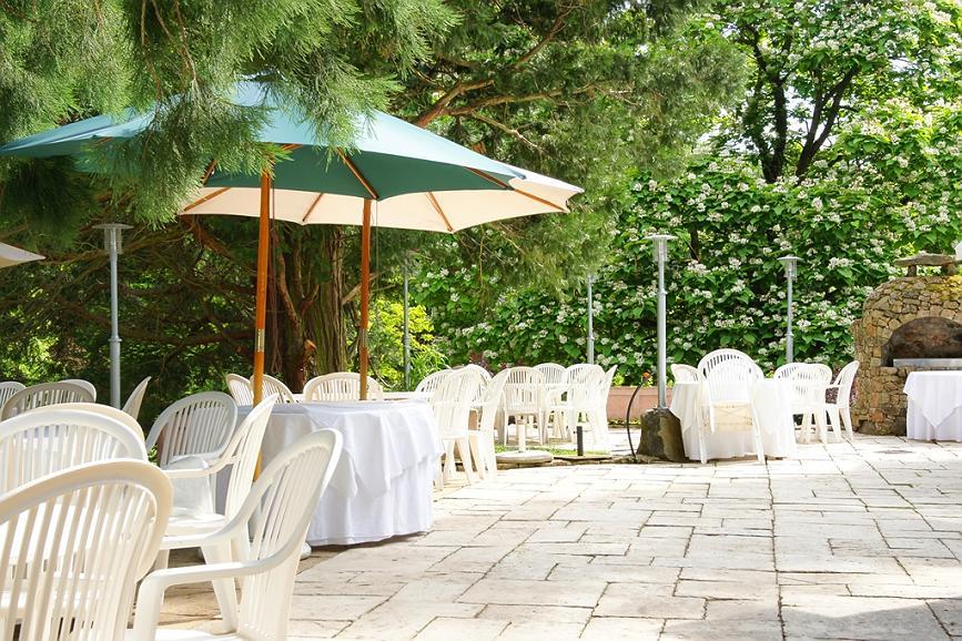 Stupendous Hotel Satillieu Buchen Best Western La Gentilhommiere Machost Co Dining Chair Design Ideas Machostcouk