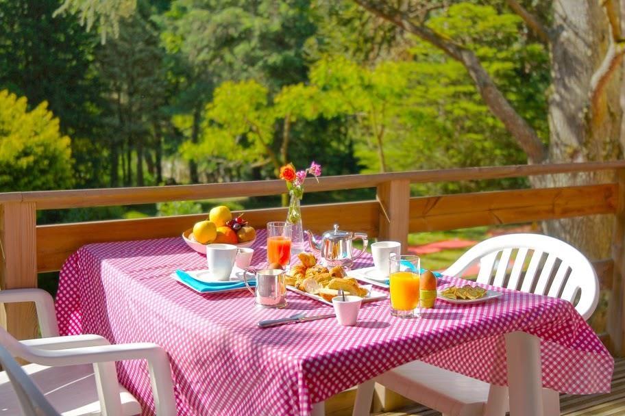 Best Western La Gentilhommiere - Petit déjeuner