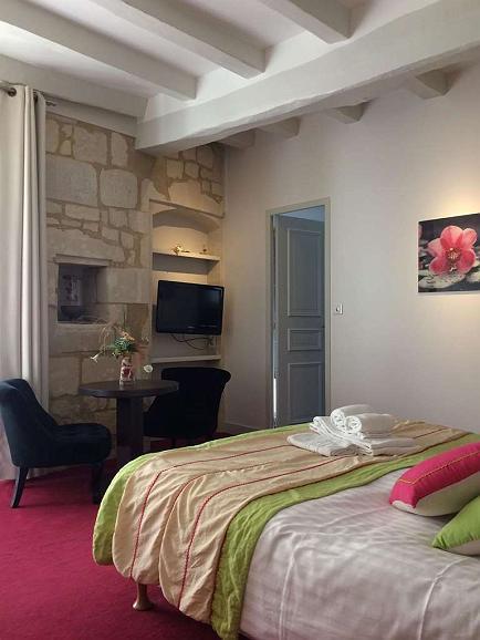Best Home Design C2 Bb Baignoire Sur Pieds Une Baignoire
