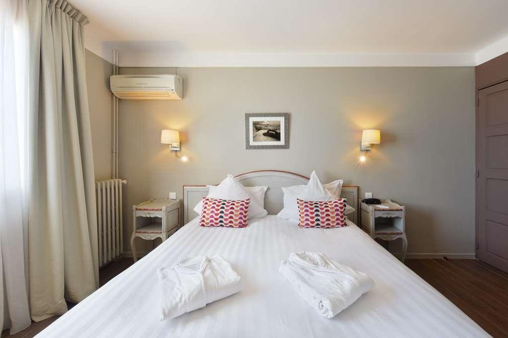 Best Western Plus La Corniche - Superior Guest Room