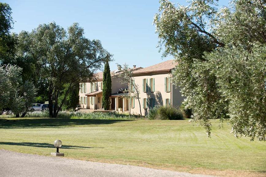 Best Western Hotel Aurelia - Area esterna