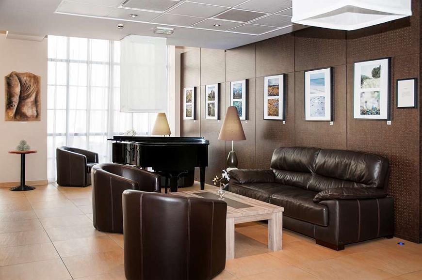 H U00f4tel S U00e9minaire Best Western Plus Hotel Colbert  U00e0 Ch U00e2teauroux 36000 Avec Best Western