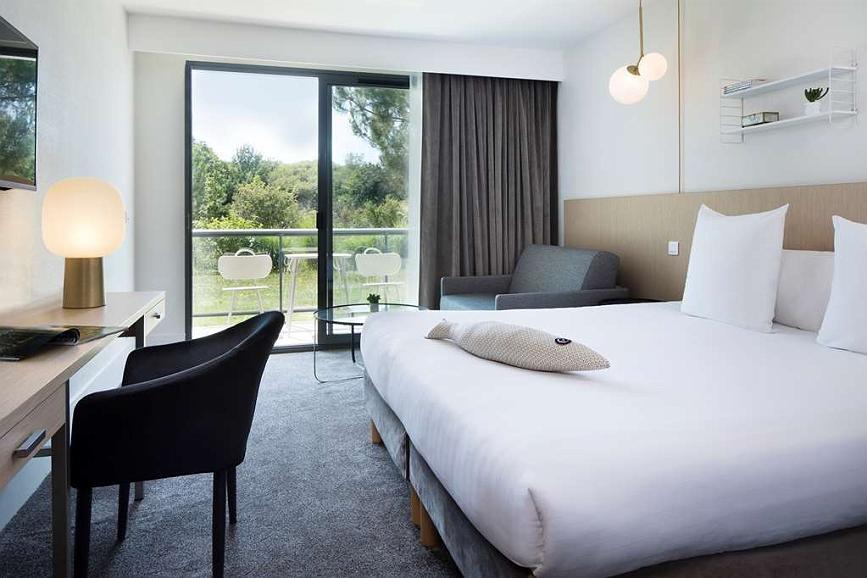 h244tel s233minaire best western plus hotel les rives du ter 224