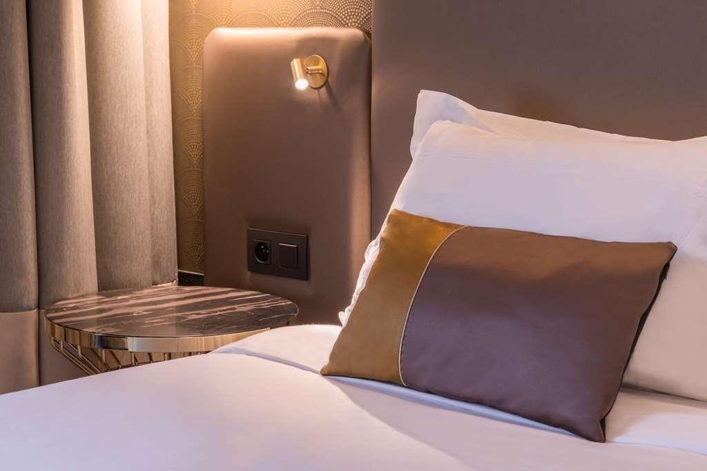 Best Western Select Hotel - Amenità Agriturismo