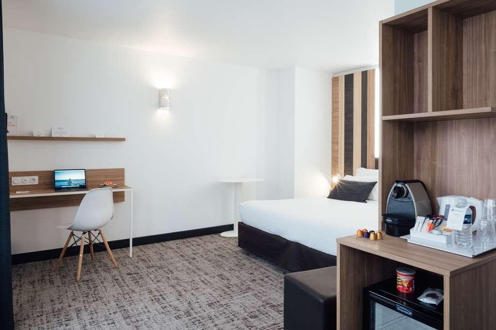 Best Western Hotel International - Junior Suite