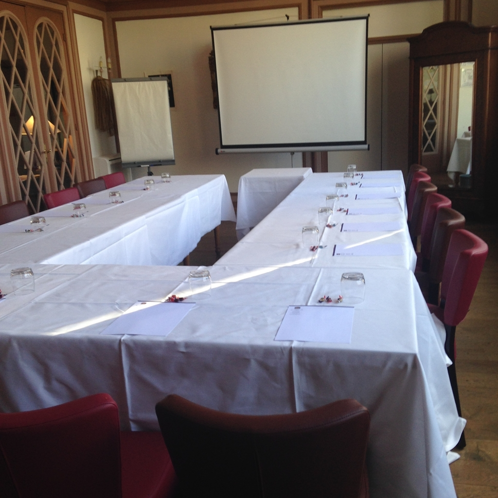 Best Western Hotel de la Bourse - Sale conferenze