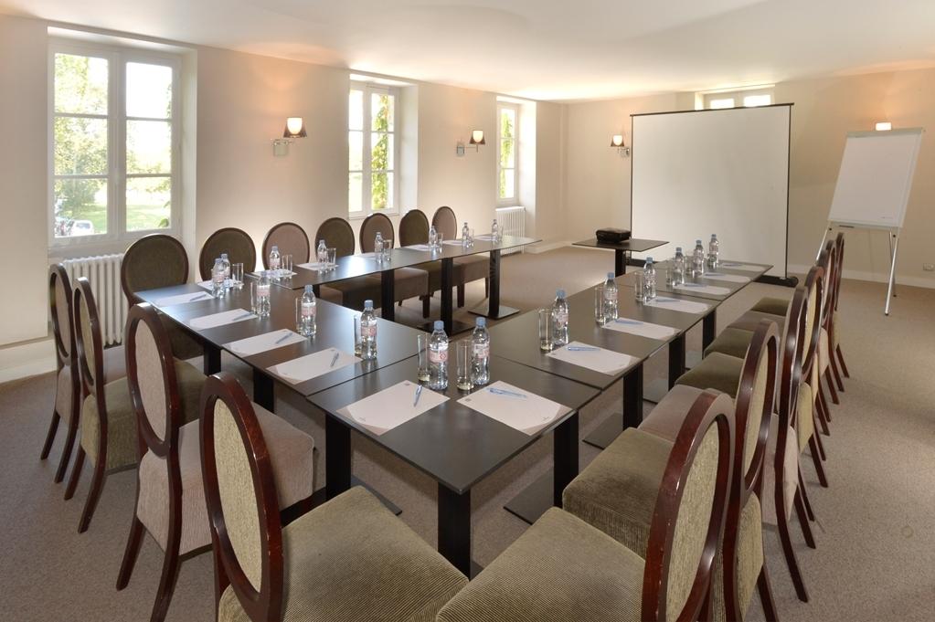 Best Western Plus Hotel de la Regate - Sale conferenze