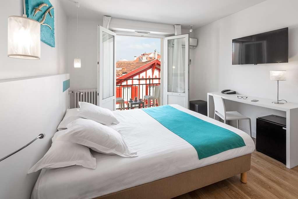 Best Western Kemaris - confort room