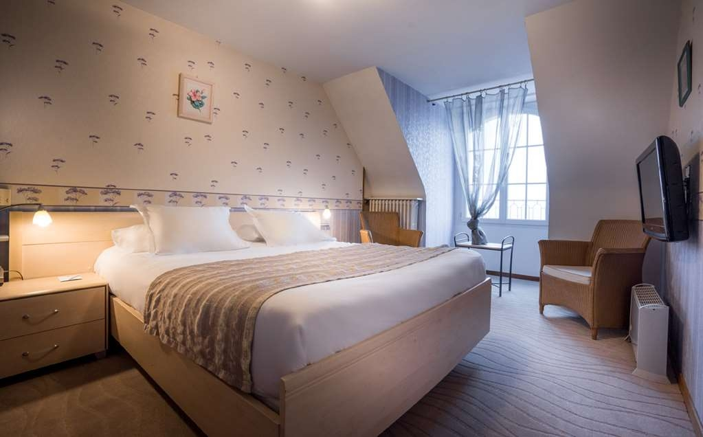 best western hotel ile de france h244tel chateauthierry