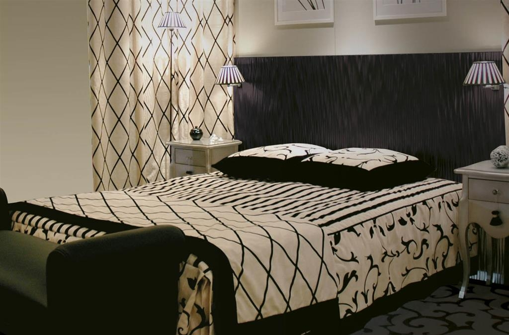 Best Western Hotel Belfort - BEST WESTERN Hotel Belfort