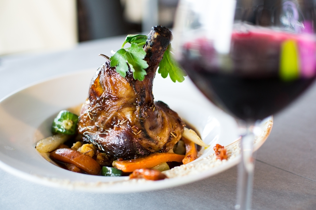 Best Western Aquakub - Restaurant / Etablissement gastronomique