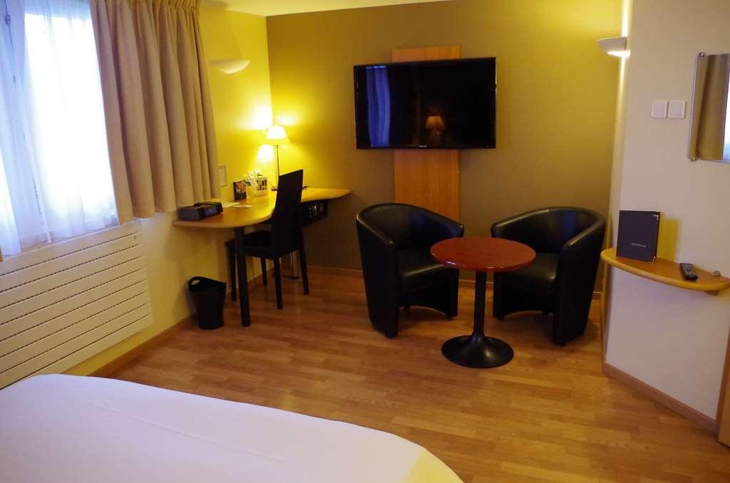 Best Western Amarys - Guest Room