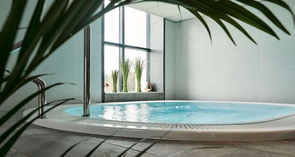 H U00f4tel S U00e9minaire Best Western Hotel De La Cite And Spa  U00e0