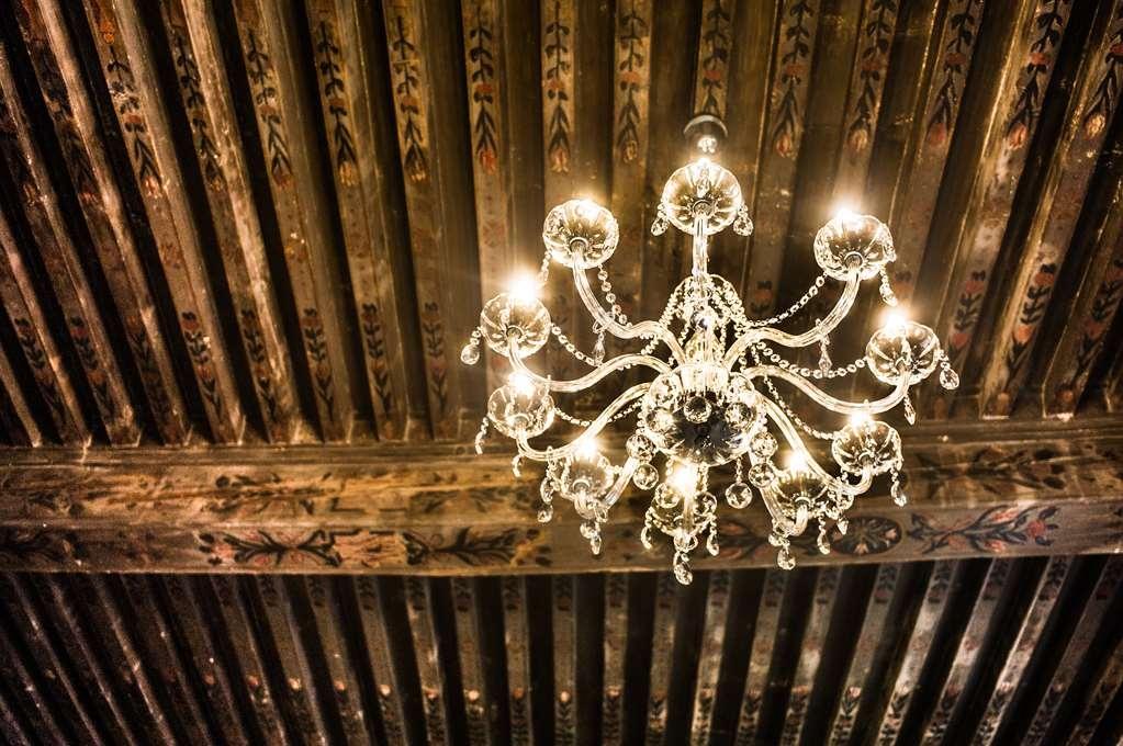 Best Western Le Marquis de La Baume - habitación de huéspedes-amenidad