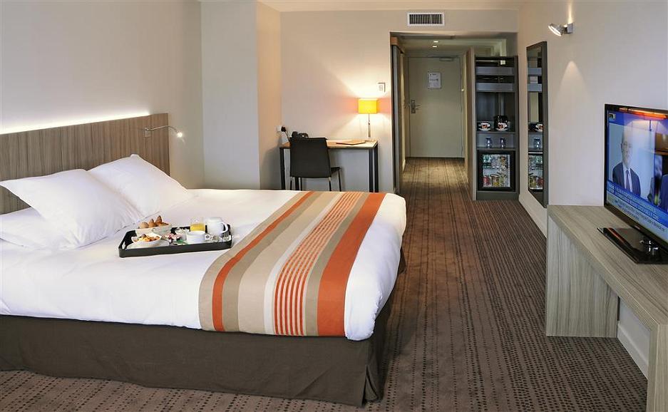 Best Western Plus Hotel & Spa de Chassieu   Hôtel Chassieu ...