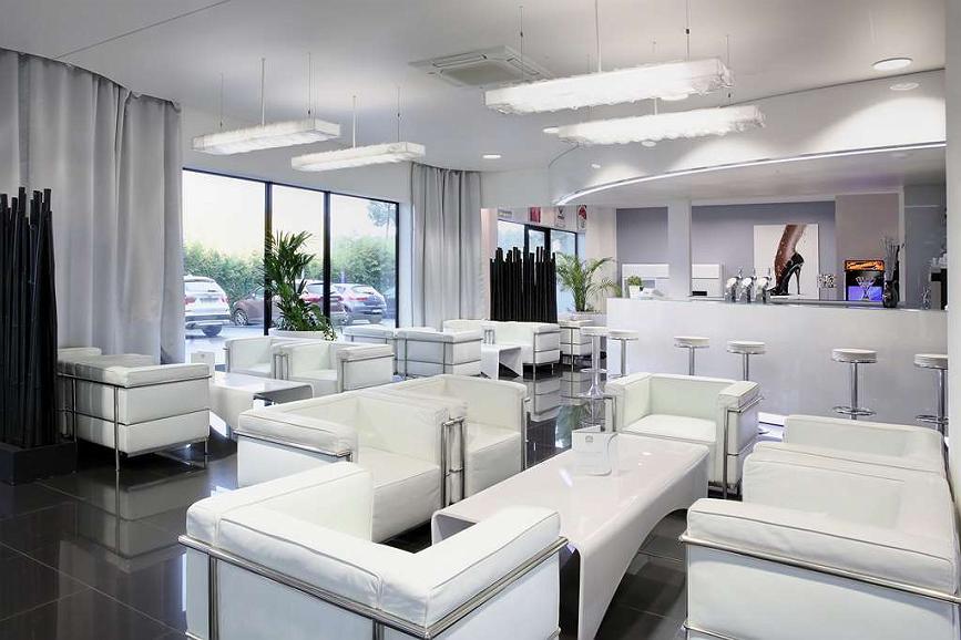 Hotel Seminaire Best Western Plus Design Spa Bassin D Arcachon A