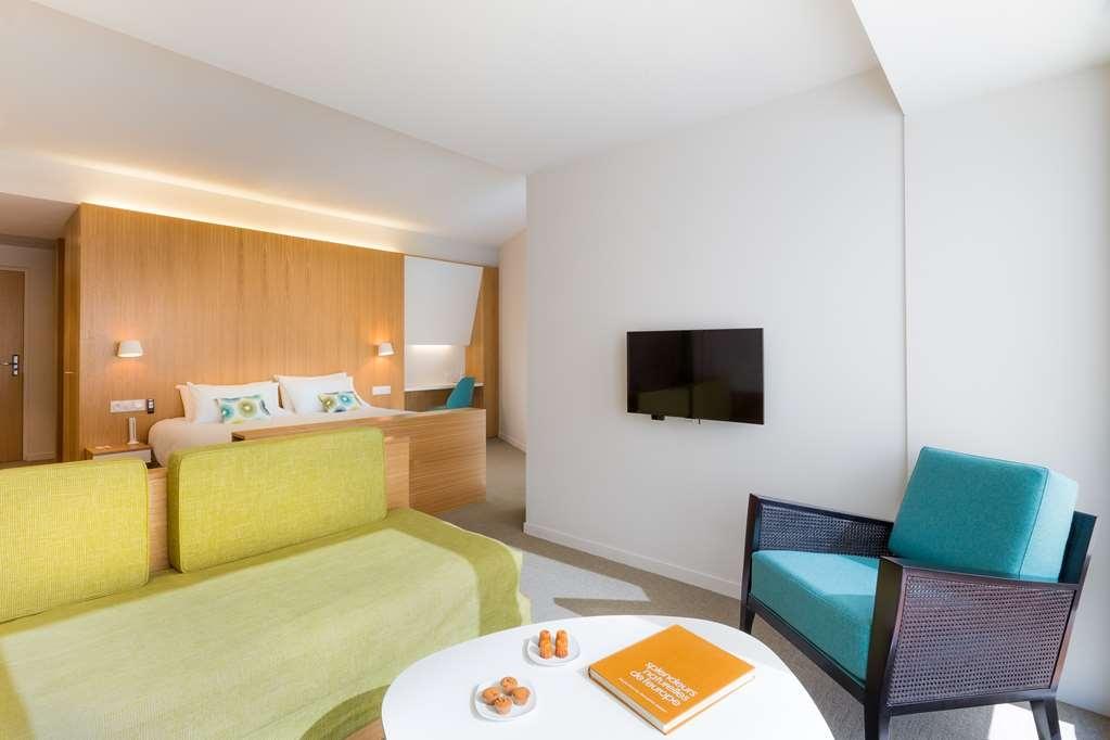 Best Western Plus Hotel Divona Cahors - Camere / sistemazione