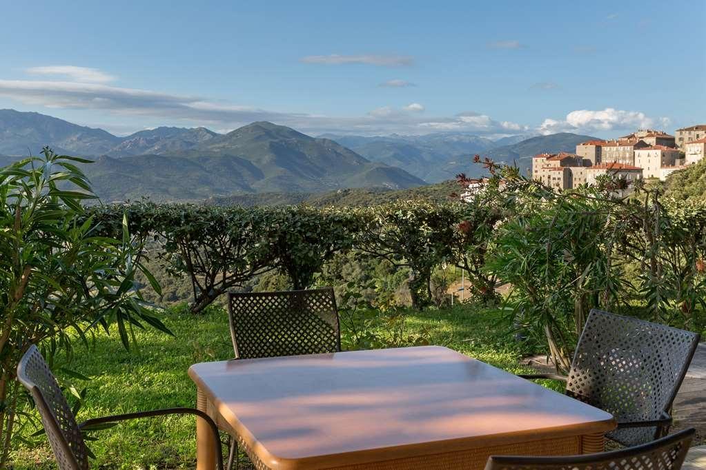 Best Western Plus Hotel San Damianu - habitación de huéspedes-amenidad