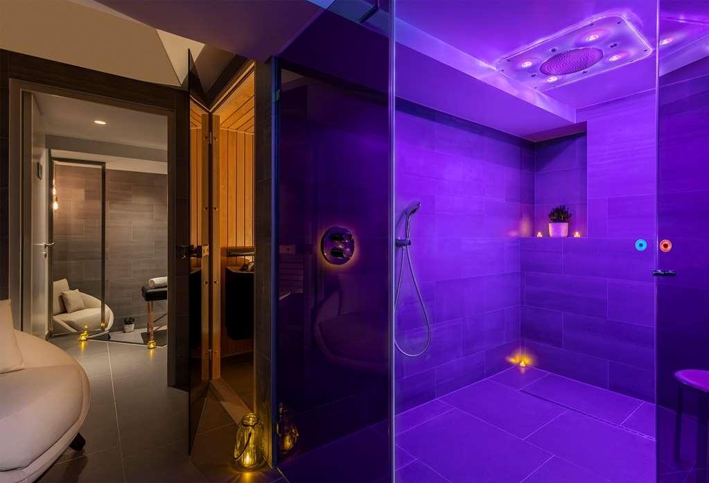 Hotel Paris Buchen