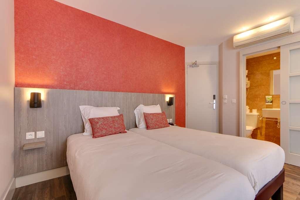 Hotel Paris Buchen Sure Hotel By Best Western Paris Gare Du Nord