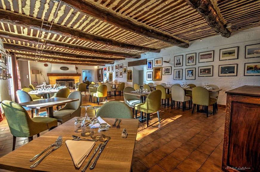 Hotel Best Western Domaine de Roquerousse, Salon De Provence