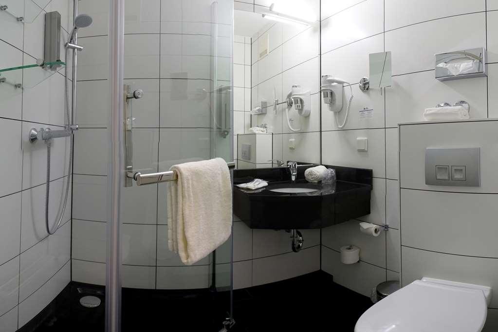 Best Western Hotel Schmoeker-Hof - Camere / sistemazione