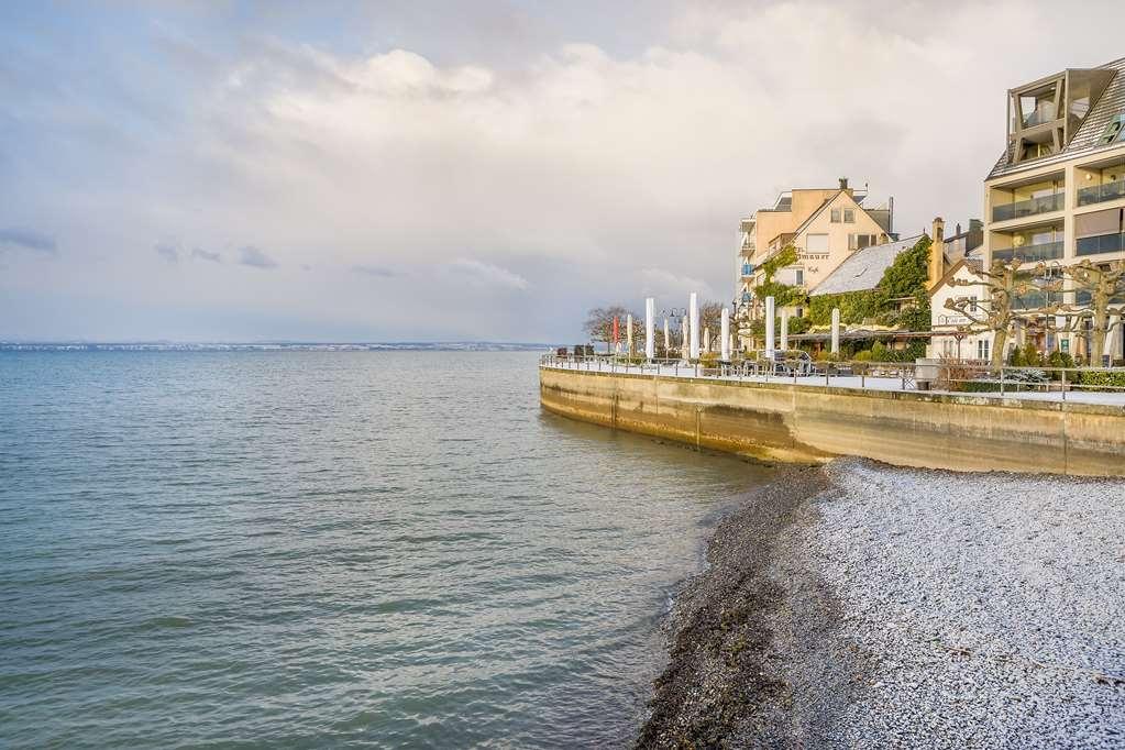 Best Western Hotel Goldenes Rad - Local attraction