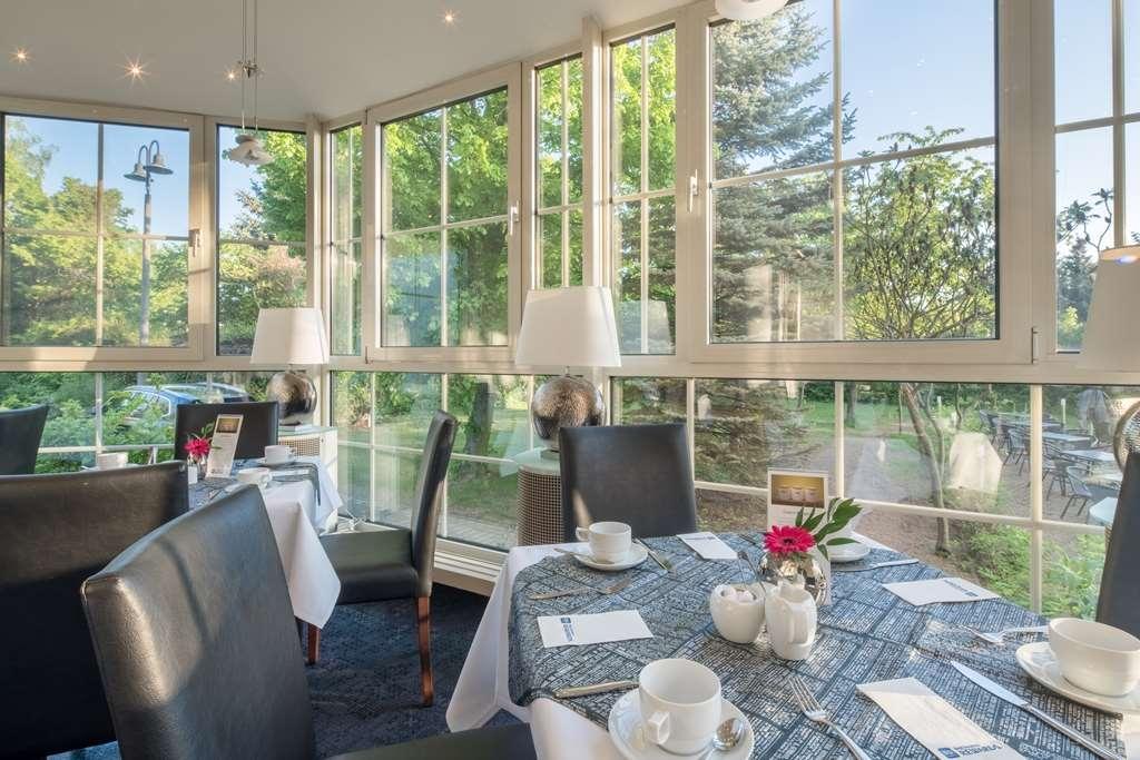 Best Western Hotel Windorf - Restaurant