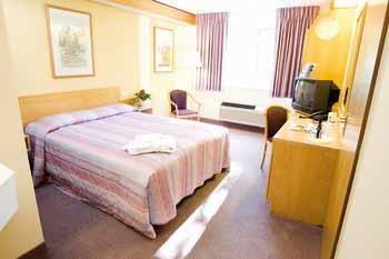 Best Western Hotel Jena - Guest Room