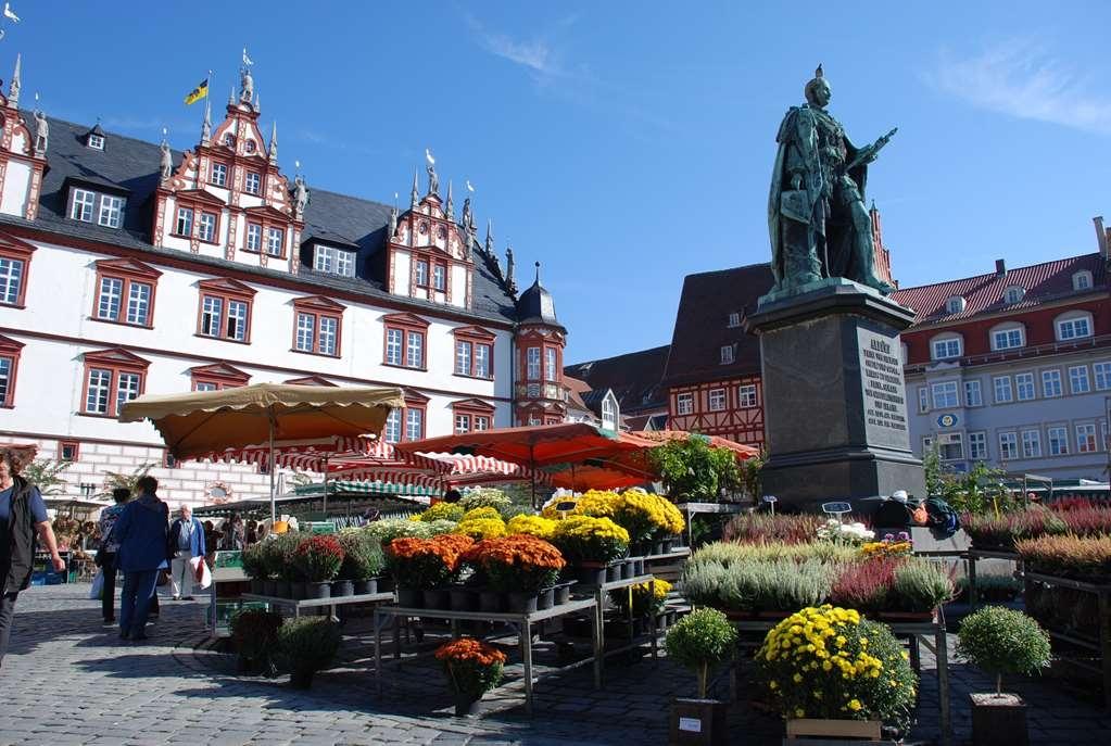 Best Western Blankenburg Hotel - Altro / Varie