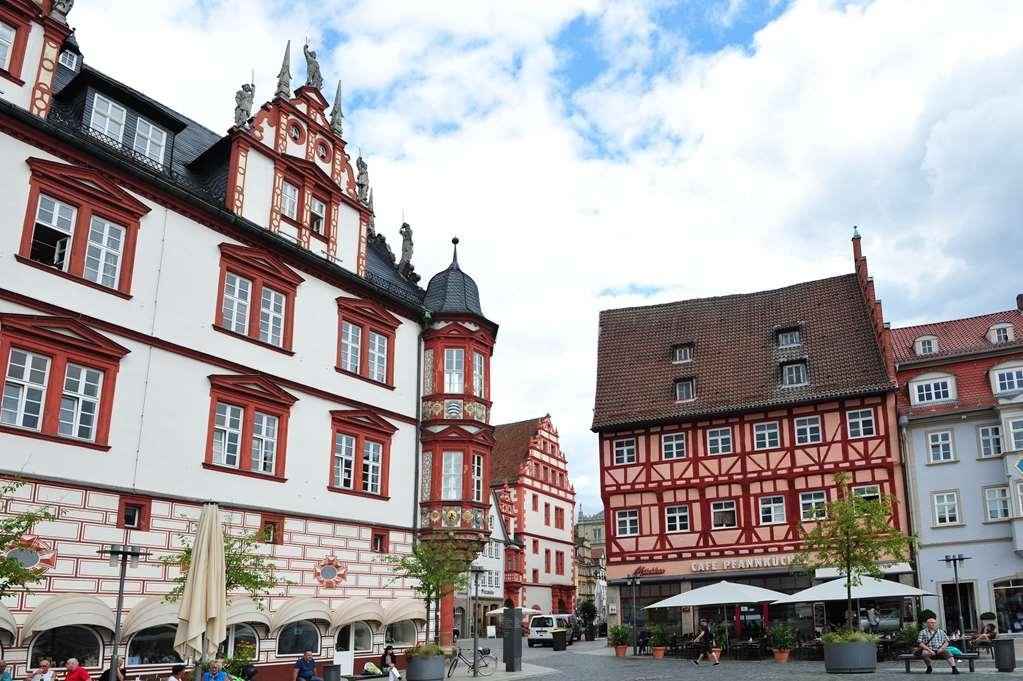 Best Western Blankenburg Hotel - Autres / Divers