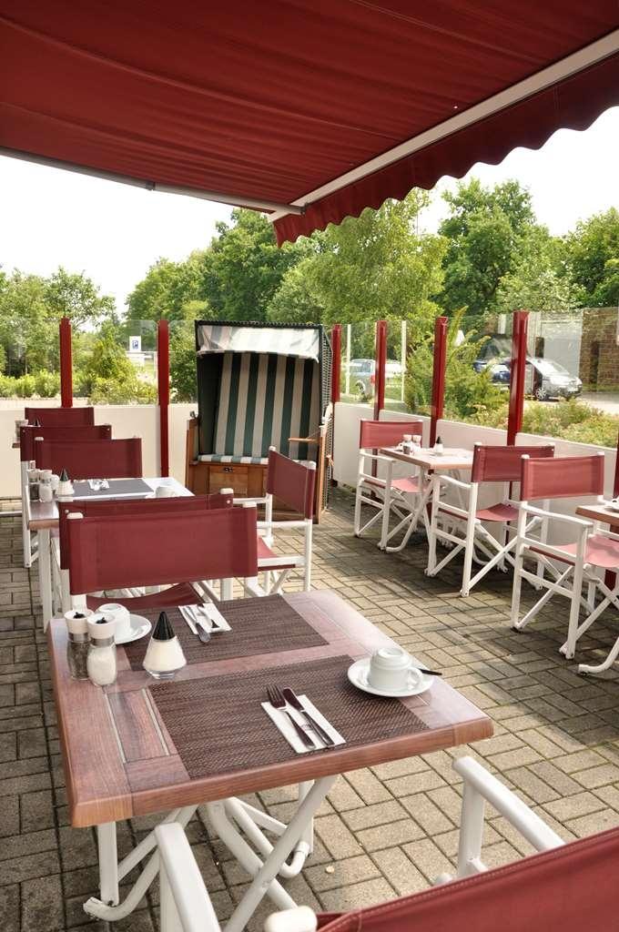 Best Western Hotel Prisma - Facciata dell'albergo
