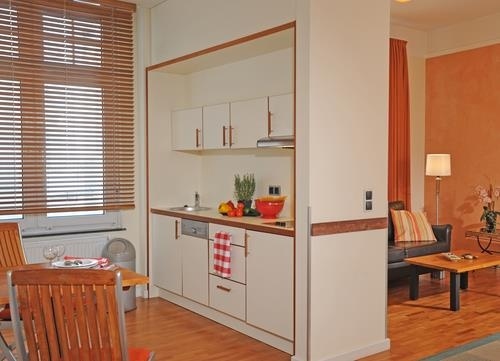 Best Western Hotel Bremen City - Chambre