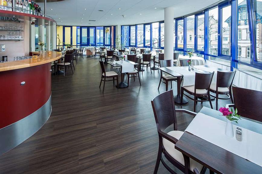 Best Restaurant Wetzlar