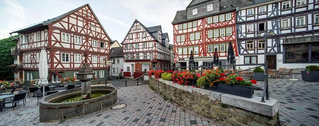 Best Western Hotel Wetzlar - Anderes / Verschiedenes